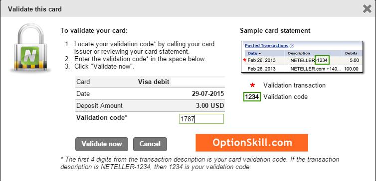 OptionSkill-xac-minh-Neteller-7c