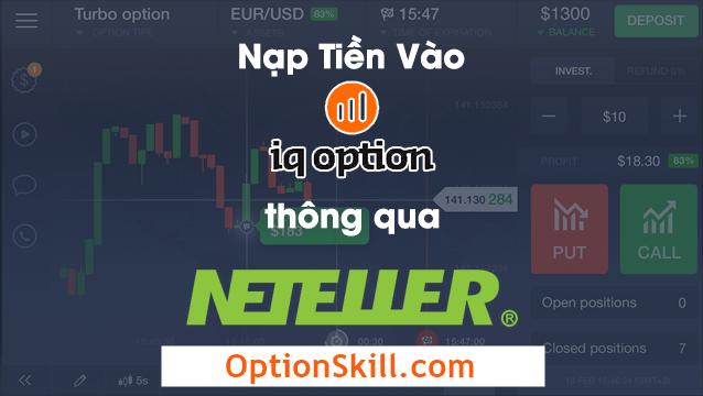 OptionSkill_Neteller_0b